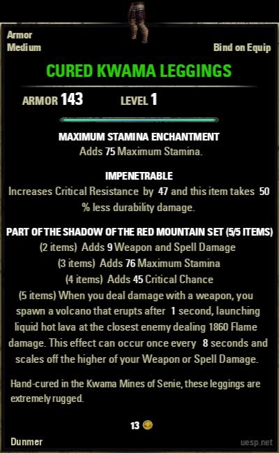 item-70-1-2.png